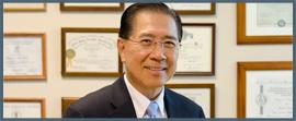 Dr. Chua