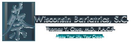 Wisconsin Bariatrics, S.C.